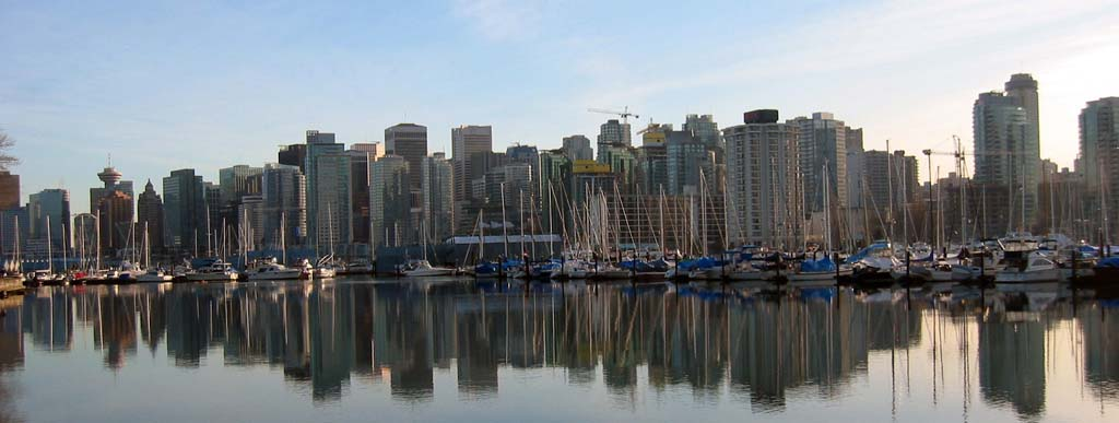 banner-vancouver-01